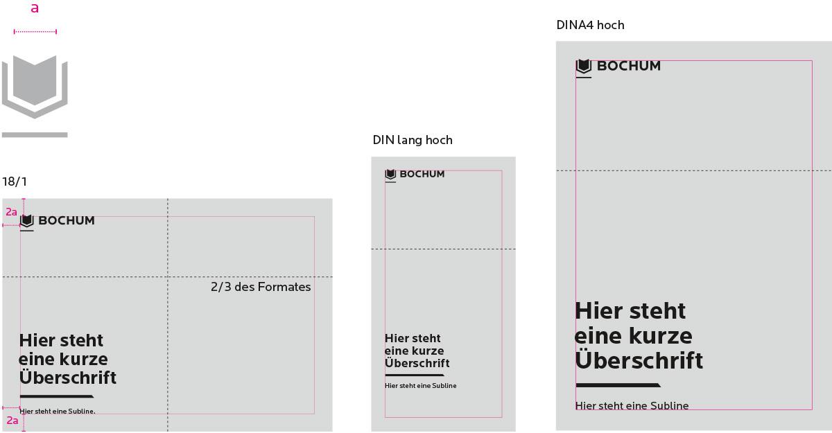 Designsystem_01
