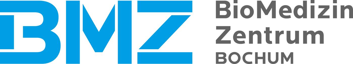 BioMedizinZentrum Logo