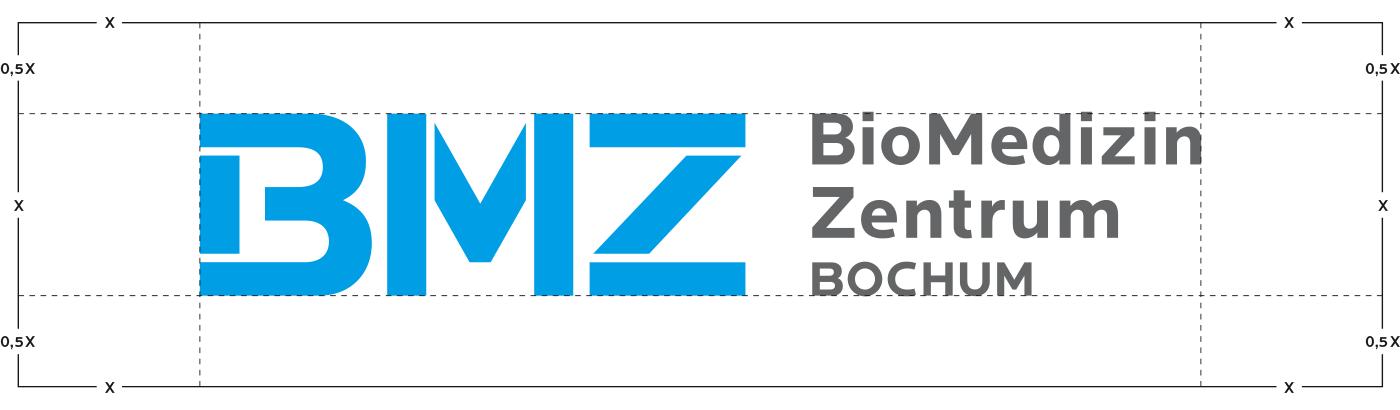 BioMedizinZentrum Schutzraum