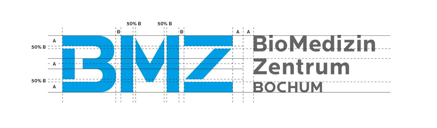 BioMedizinZentrum Vermassung
