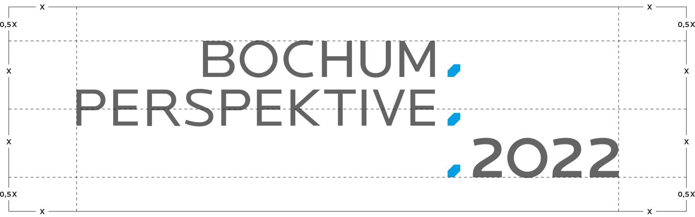 Bochum Perspektive 2022 Schutzraum