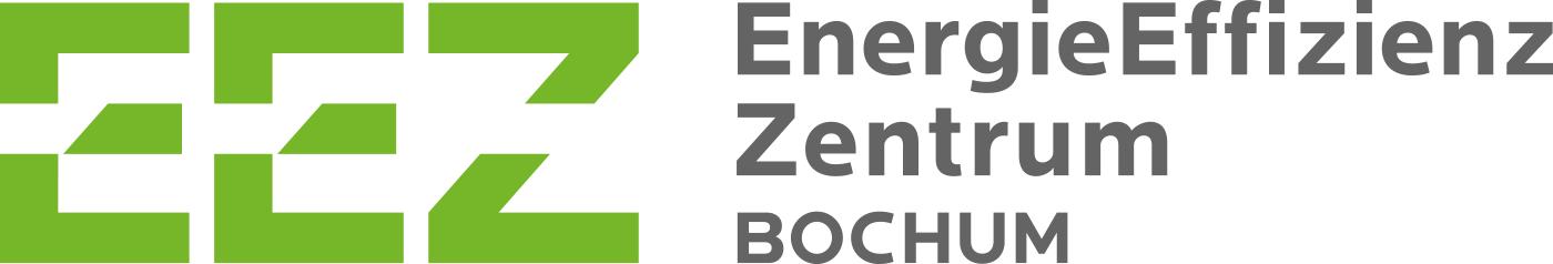EnergieEffizienzZentrum Logo