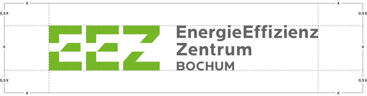 EnergieEffizienzZentrum Schutzraum