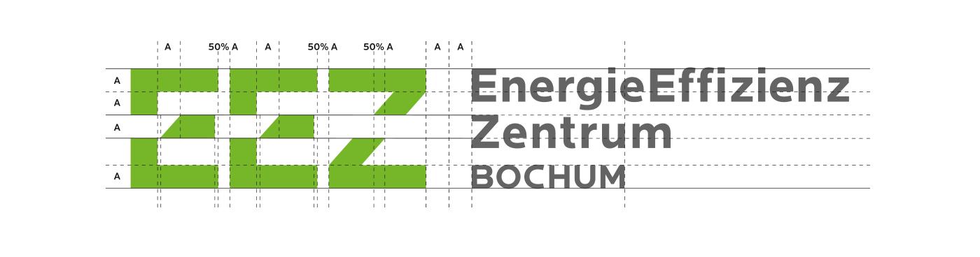 EnergieEffizienzZentrum Vermassung