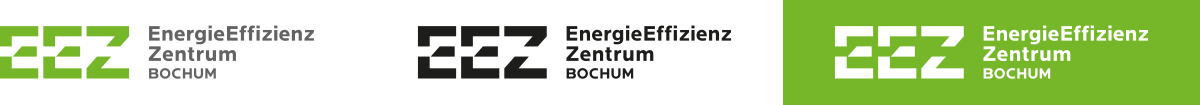EnergieEffizienzZentrum Farbanwendungen