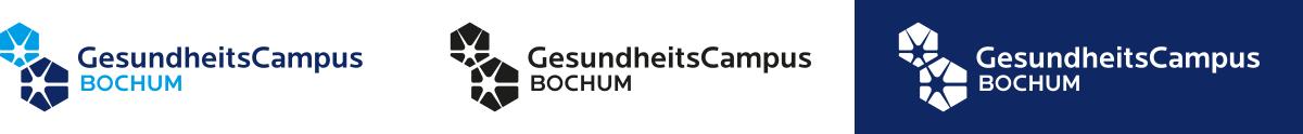 GesundheitsCampus Farbanwendungen