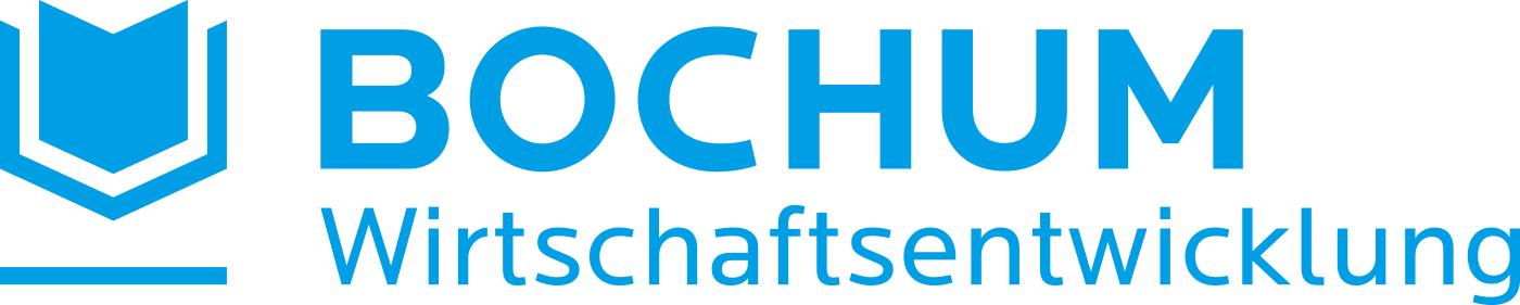 Bochum Wirtschaftsentwicklung