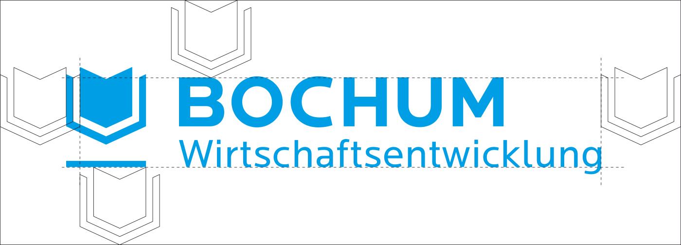 Bochum Wirtschaftsentwicklung Schutzraum