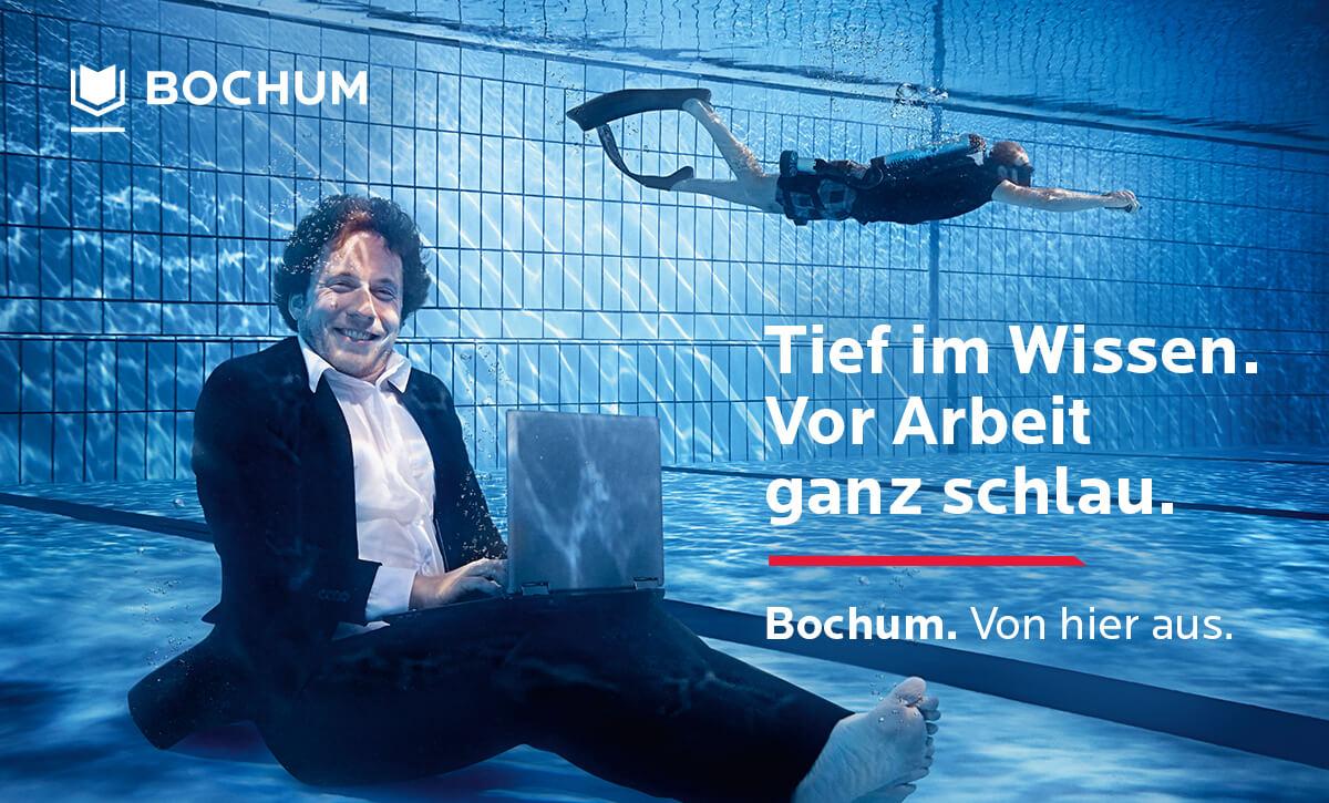 Handbuch_Kampagne_Wissen_1200px