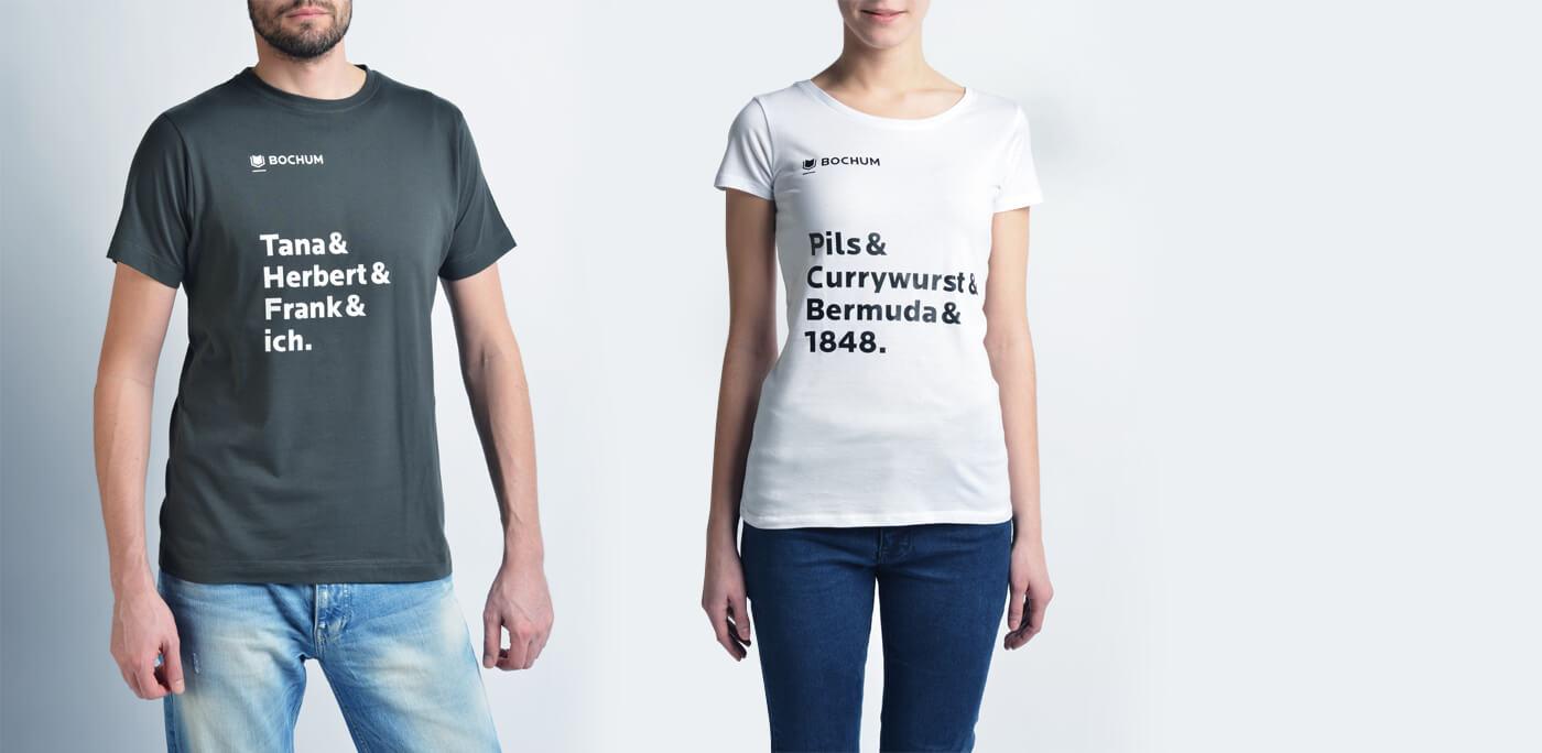 Handbuch_Merch_TShirts_1400px