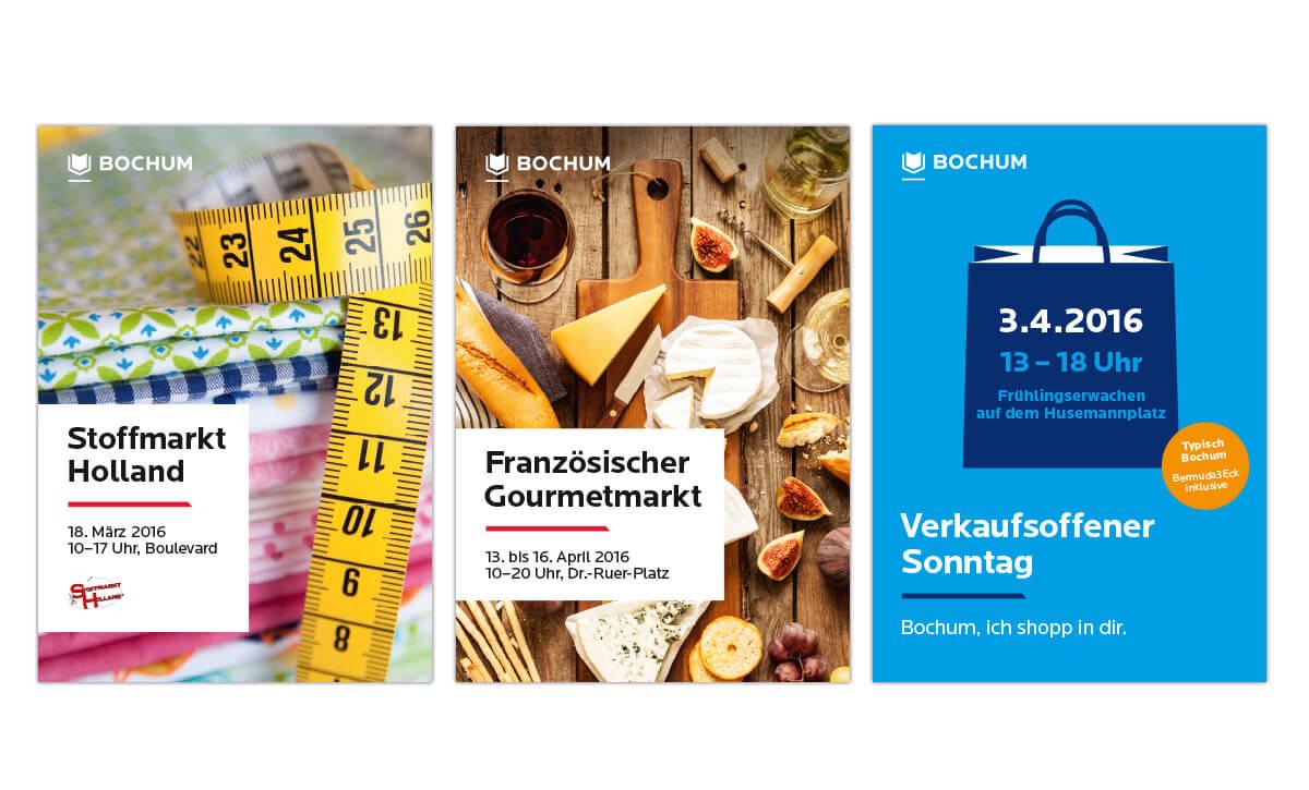 Marke-Bochum-Guidelines-Beispiel-Cityplakate