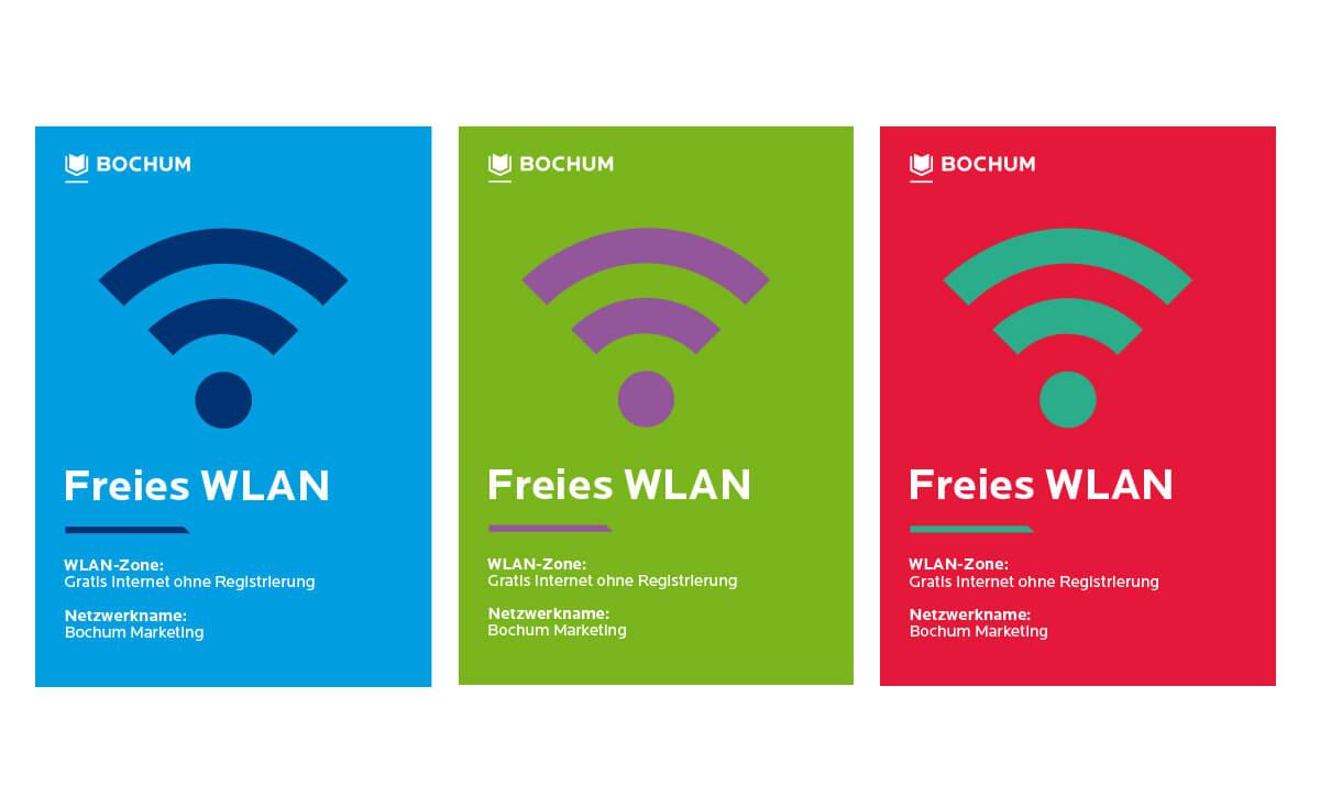 WLAN-01-Marke-Bochum