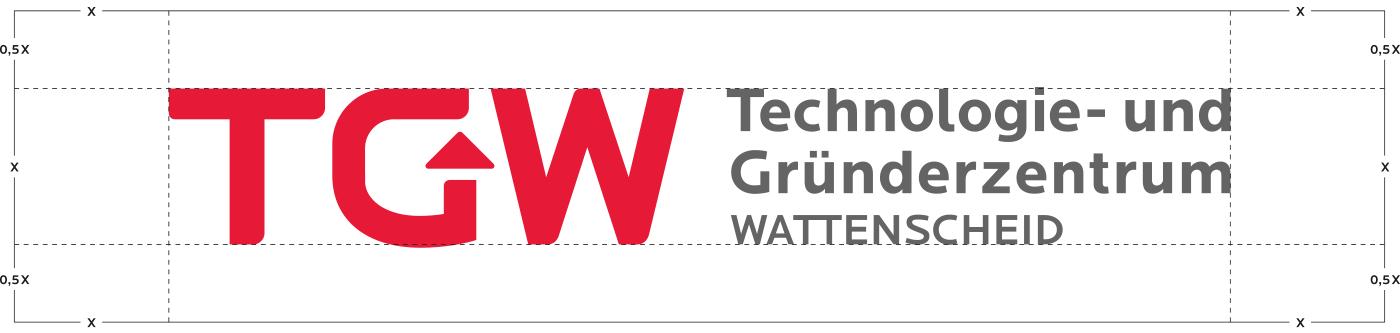 Technologie- und Gründerzentrum Wattenscheid Schutzraum
