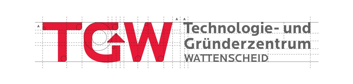 Technologie- und Gründerzentrum Wattenscheid Vermassung