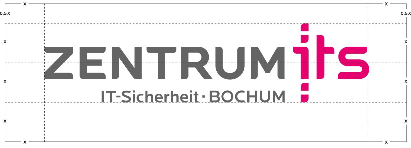 zentrum·ITS Schutzraum