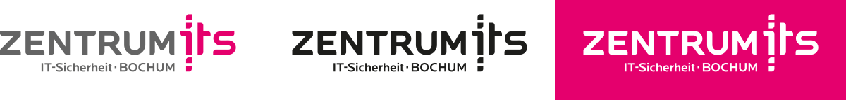 zentrum·ITS Farbanwendungen
